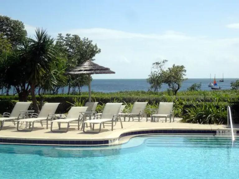 Fun Key Largo Getaway in Top Resort Destination_907